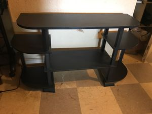 tv table for Sale in Lindsay, CA