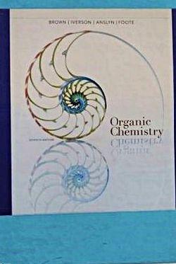 Organic Chemistry for Sale in Clarksburg,  WV