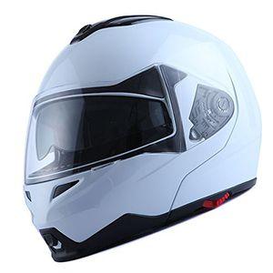 Brand New - Motorcycle Helmet for Sale in Jersey City, NJ