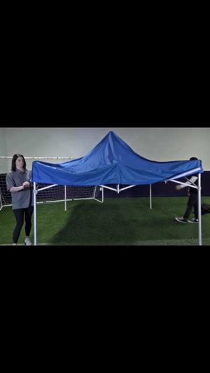 Canopy for Sale in Downers Grove, IL