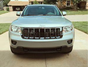 Sell 2009 Jeep Grand Cherokee for Sale in Alexandria, VA