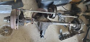 Jeep parts 1970-1972 for Sale in Las Vegas, NV