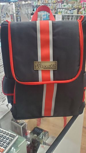 Vincent backpacks barbers for Sale in Los Angeles, CA