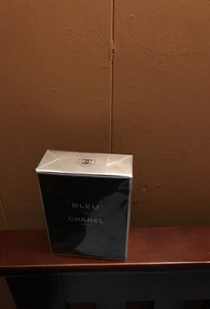 Men parfum for Sale in San Jose, CA