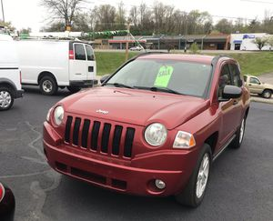 Jeep Compass Latitude for Sale in Alexandria, KY