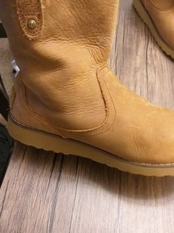 Girls Uggs for Sale in Oklahoma City,  OK