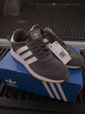WOMENS ADIDAS (NEW) for Sale in San Diego, CA
