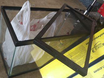 10 Gallon Aquarium Hamster Toys for Sale in Florissant,  MO