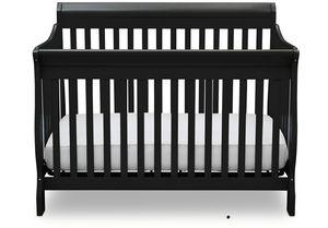 Graco crib for Sale in Los Angeles, CA