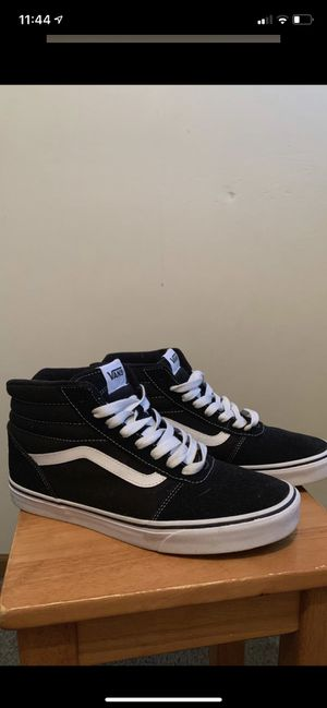Vans for Sale in Cuyahoga Falls, OH