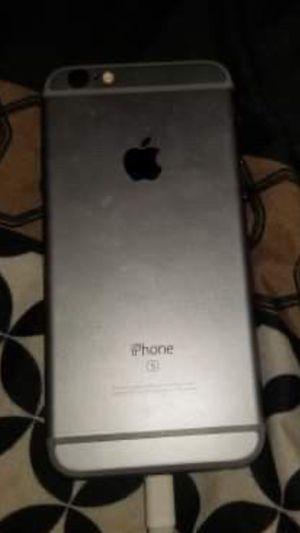 iPhone 6s 64gb for Sale in Monroe, GA