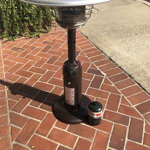 Propane Heater for Sale in Irvine, CA