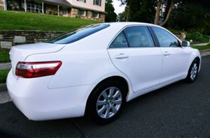 2OO8 Toyota Camry firm price $8OO 4 for Sale in Santa Ana, CA