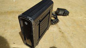 Motorola SB6141 comcast Modem for Sale in Peachtree Corners, GA