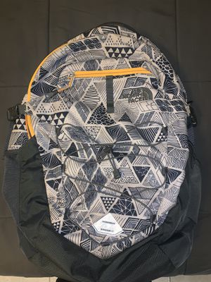 The North Face Backpack for Sale in Maryville, TN