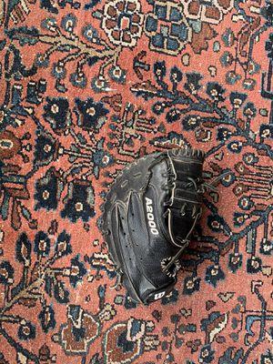 Softball glove Catcher Fastpitch for Sale in San Diego, CA