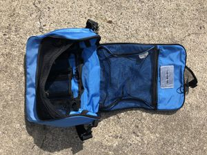LL Bean Travel Bag for Sale in Mooresville, NC