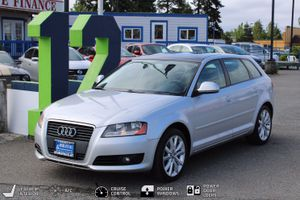 2009 Audi A3 for Sale in Everett, WA