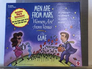Board game for Sale in Florence Township, NJ