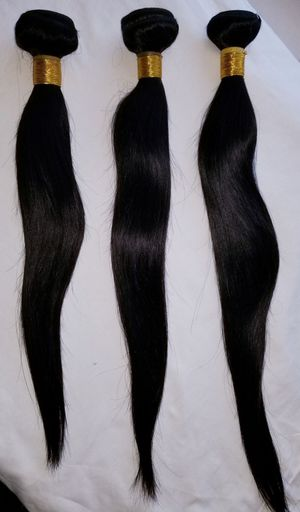 Hair bundles for Sale in Washington, DC