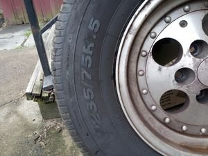Tires for Sale in Sunbury, PA
