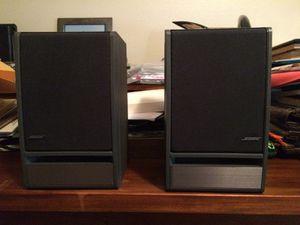 Bose speakers for Sale in Scottsdale, AZ