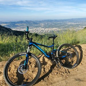 Giant Stance 27.5 for Sale in Los Angeles, CA