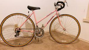 SChwinn bike excellent condition for Sale in Plano, TX