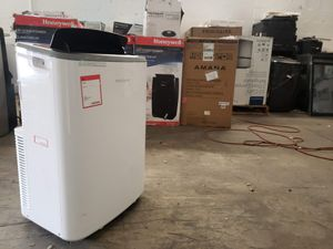 ON SALE! Works Perfect Portable AIR conditioner AC UNIT #1128 for Sale in Fort Lauderdale, FL
