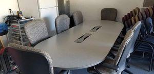 Office furniture for Sale in Odessa, FL