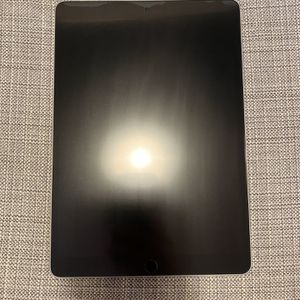 "iPad Pro 10.5"" 2nd Gen 256 GB WiFi+Cellular for Sale in Alameda, CA"