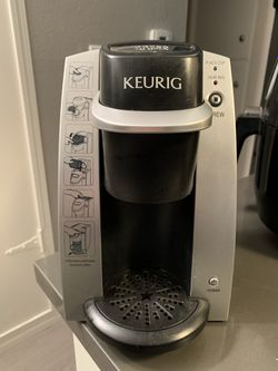 Keurig coffee maker for Sale in Vancouver,  WA