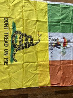 Flags for Sale in Tukwila,  WA