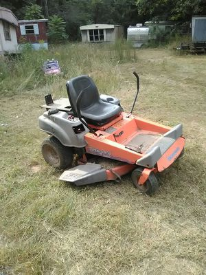Husqarvarner for Sale in Rustburg, VA