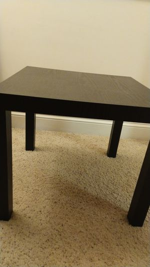 Coffee table for Sale in Baltimore, MD