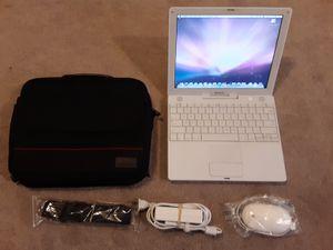 Apple Laptop for Sale in Warner Robins, GA