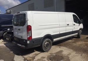 Ford Transit 150 for parts parting out oem part for Sale in Key Biscayne, FL