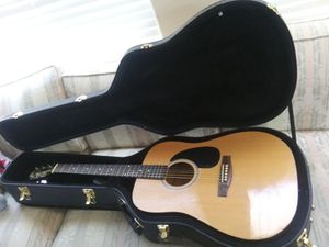 Rogue guitar for Sale in Visalia, CA