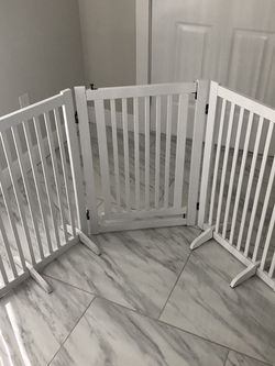 Dog/Pet Gate for Sale in Kissimmee,  FL