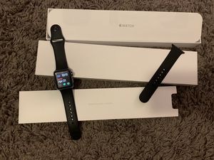 Apple Watch Series 1 for Sale in Moreno Valley, CA