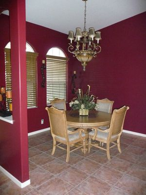 Dining Room Set for Sale in West Palm Beach, FL