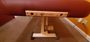 Earthlight Ellora Electric massage table for Sale in Kenmore, WA