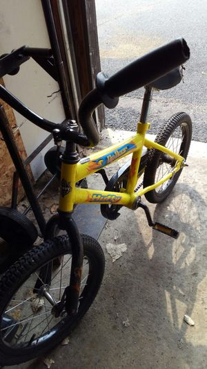 Uprore Huffy kids bike for Sale in Bloomington, MN