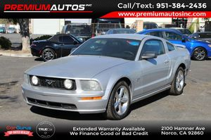 2006 Ford Mustang for Sale in Norco, CA