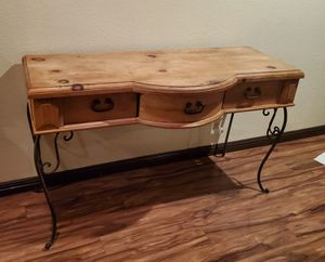 Long table for Sale in Stockton, CA
