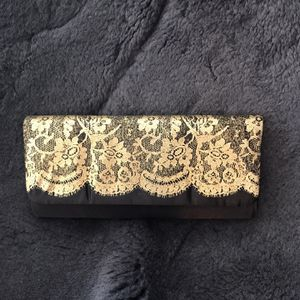 Purse, Clutch Style for Sale in Los Alamitos, CA