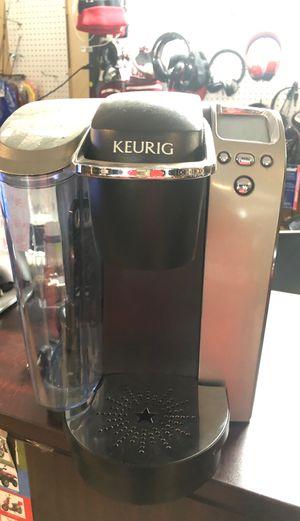 Keurig Coffee Machine for Sale in Dallas, GA