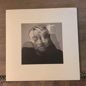 Mac Miller Circles Vinyl for Sale in Buffalo, NY