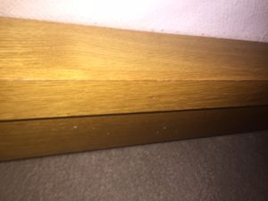 IKEA bed frame. In great condition. The only reason I am selling it because I am moving. for Sale in Rockville, MD