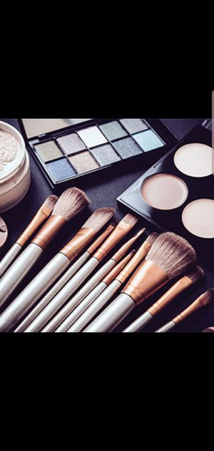 Free makeup for Sale in Modesto, CA